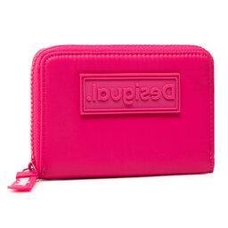 Desigual Великий жіночий гаманець Desigual 21SAYA08 3002