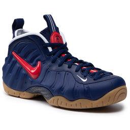 Nike Взуття Nike Air Foamposite Pro CJ0325 400 Blue Void/University Red