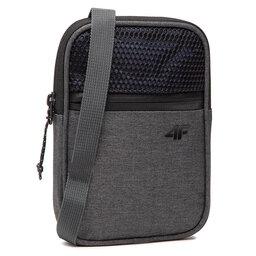 4F Плоска сумка 4F h4l21-TRU001 23M