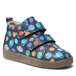 Primigi Laisvalaikio batai Primigi 8418033 S Blu