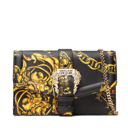 Versace Jeans Couture Rankinė Versace Jeans Couture 71VA5PF6 71880 G89