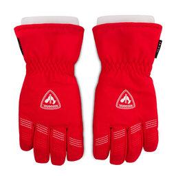 Rossignol Лижні рукавиці Rossignol RLJYG02 Sports Red 301