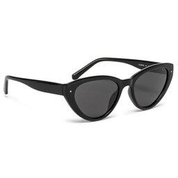 Calvin Klein Jeans Сонцезахисні окуляри Calvin Klein Jeans CKJ20629S 001