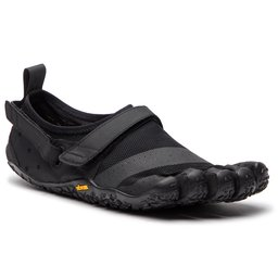 Vibram Fivefingers Взуття Vibram Fivefingers V-Aqua 18M7301 Black