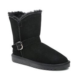 Lasocki Взуття Lasocki WFA1634-10Z Black
