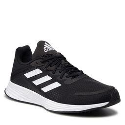adidas Batai adidas Duramo Sl GV7124 Core Black/Cloud White/Core Black