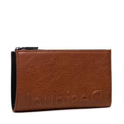 Desigual Великий жіночий гаманець Desigual 21WAYP13 6015