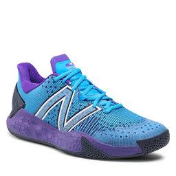 New Balance Batai New Balance MCHLAVH2 Mėlyna