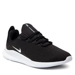 Nike Взуття Nike Viale AA2181 002 Black/White