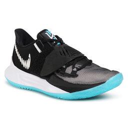 Nike Взуття Nike Kyrie Low 3 CJ1286 001 Black/Multi-Color