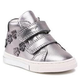Primigi Laisvalaikio batai Primigi 8406122 M Piomb