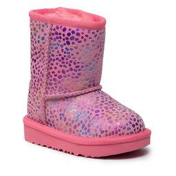 Ugg Взуття Ugg T Classic II Spots 1123615T Prss