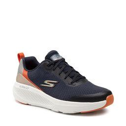 Skechers Взуття Skechers Go Run Elevate 220189/NVOR Nvy/Orng