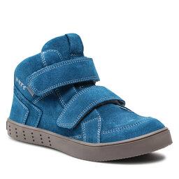 Bartek Auliniai batai Bartek 27414-018 Jasny Niebieski
