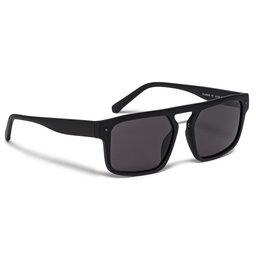 Calvin Klein Jeans Сонцезахисні окуляри Calvin Klein Jeans CKJ20630S 44981 001