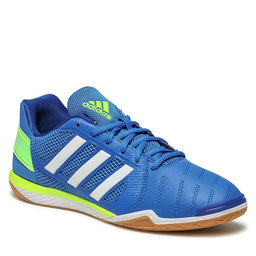 adidas Взуття adidas Top Sala FV2551 Globlu/Ftwwht/Royblu