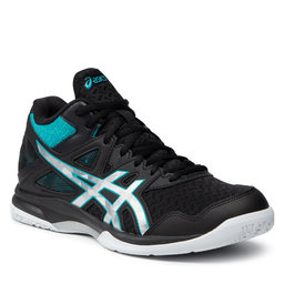 Asics Взуття Asics Gel-Task Mt 2 1071A036 Black/Lagoon 003