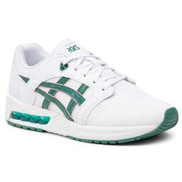 Asics Взуття Asics Gelsaga Sou 1192A135 White/Edible Moss 102
