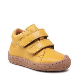 Froddo Туфлі Froddo G2130237-9 M Yellow