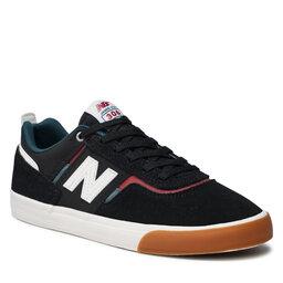 New Balance Laisvalaikio batai New Balance NM306RST Juoda