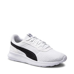 Puma Взуття Puma St Activate 369122 21 Puma White/Puma Black