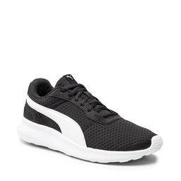 Puma Взуття Puma St Activate 369122 01 Pyma Black/Puma White