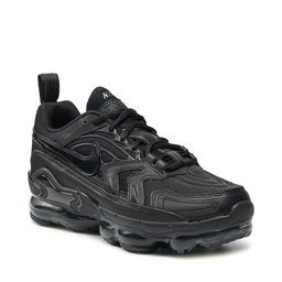 Nike Взуття Nike Air Vapormax Evo CT2868 003 Black/Black/Black