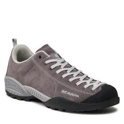Scarpa Turistiniai batai Scarpa Mojito 32605-350 Steel Gray