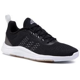adidas Взуття adidas Novamotion FW7305 Black