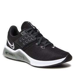Nike Batai Nike Air Max Bella Tr 4 CW3398 002 Black/White