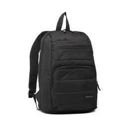 National Geographic Рюкзак National Geographic Female Backpack N00720 Black