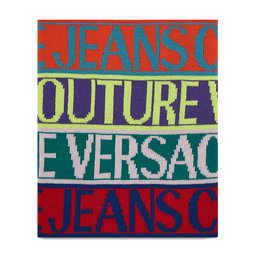 Versace Jeans Couture Шаль Versace Jeans Couture 71YA2H51 ZG025 982