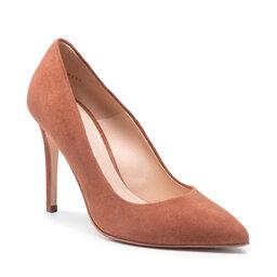Solo Femme Туфлі на шпильці Solo Femme 34201-A8-L41/000-04-00 Rudy