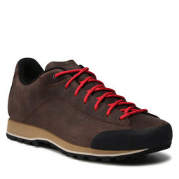 Scarpa Turistiniai batai Scarpa Margarita Max Gtx GORE-TEX 32671-200 Brown