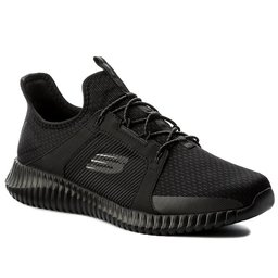 Skechers Взуття Skechers Elite Flex 52640/BBK Black