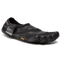Vibram Fivefingers Взуття Vibram Fivefingers El-X 13M0101 Black