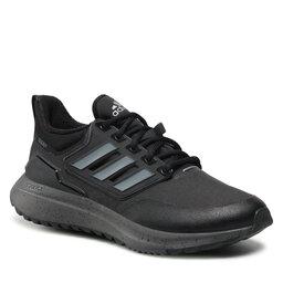 adidas Batai adidas Eq21 Run Cold.Rdy H00495 Carbon/Iron Metallic/Core Black