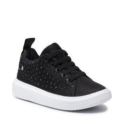 Bibi Laisvalaikio batai Bibi Glam 1109099 Black