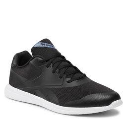 Reebok Взуття Reebok Stridium H01605 Cblack/Ftwwht/Blusla