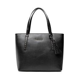 Monnari Rankinės Monnari BAG3160-020 Black