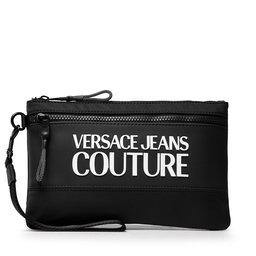 Versace Jeans Couture Сумка Versace Jeans Couture 71YA5P90 ZS108 899
