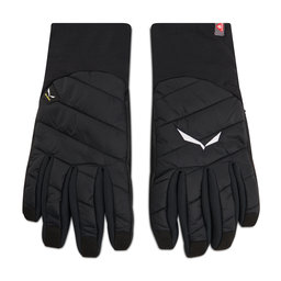 Salewa Лижні рукавиці Salewa Ortles 2 Prl Gloves 26813 Black Out 0912