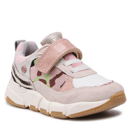 Gioseppo Laisvalaikio batai Gioseppo Habburg 64229 Camouflage