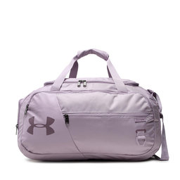 Under Armour Сумка Under Armour Undeniable 4.0 Duffle Sm 1342656-698 Avy
