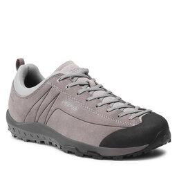 Asolo Turistiniai batai Asolo Space Gv MM GORE-TEX A40504 00 Cendre