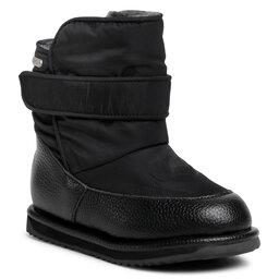 EMU Australia Взуття EMU Australia Roth K12360 Black