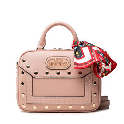 LOVE MOSCHINO Сумка LOVE MOSCHINO JC4047PP1CLE160A Rosa