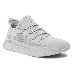 Sprandi Взуття Sprandi MP98-21782 Grey