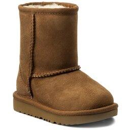 Ugg Взуття Ugg T Classic II 1017703T T/Che