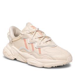 adidas Взуття adidas Ozweego W GW8017 Wonwhi/Amblus/Halbu